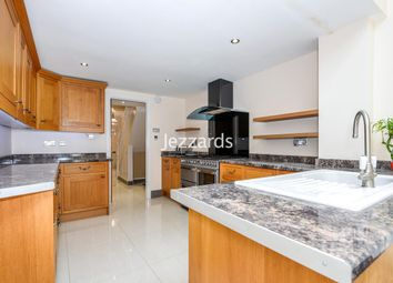 Thumbnail 3 bed property for sale in Millbourne Road, Hanworth
