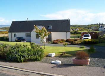 Thumbnail 4 bed detached house for sale in Isle Of Gigha, Isle Of Gigha, Argyll And Bute