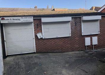 Thumbnail Property for sale in Cunliffe Street, Chorley, Lancashire
