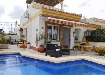 Thumbnail 2 bed town house for sale in 30590 Sucina, Murcia, Spain