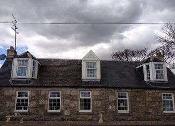 Thumbnail 4 bedroom detached house to rent in Dalry Road, Beith