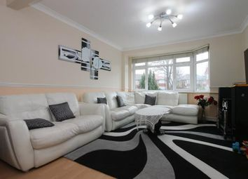 Thumbnail 4 bed end terrace house for sale in Selborne Gardens, Perivale, Greenford
