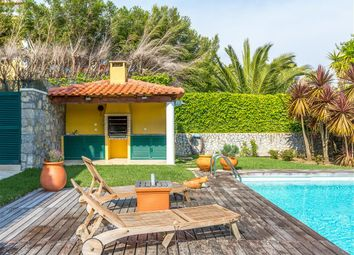 Thumbnail 4 bed villa for sale in S.Maria E S.Miguel, S.Martinho, S.Pedro Penaferrim, Sintra