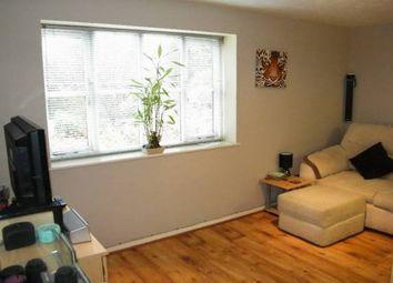 Thumbnail Studio to rent in White Rose Lane, Woking