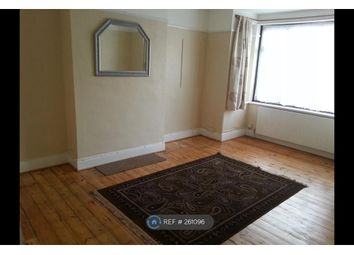 Thumbnail 3 bed terraced house to rent in Colchester Road, London