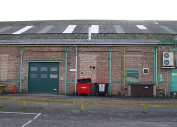 Thumbnail Warehouse to let in Colthrop Lane, Thatcham, Reading