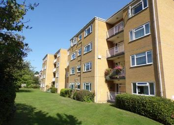 2 bed flat for sale in 51-53 Surrey Road, Westbourne, Bournemouth BH4