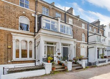 Thumbnail 2 bed maisonette for sale in Seymour Terrace, London