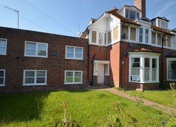 Thumbnail 2 bedroom flat for sale in Carlton Road North, Weymouth