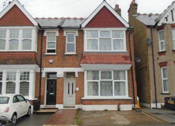 Thumbnail Room to rent in Hinton Road, Cowley, Uxbridge
