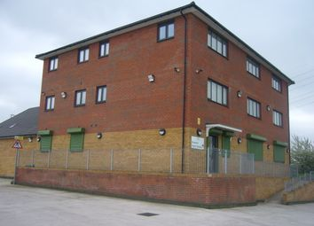 Thumbnail Office for sale in Esperanto Way, Newport
