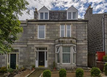 Thumbnail 2 bed flat to rent in Grosvenor Place, Rosemount, Aberdeen, 2Re