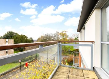 Thumbnail 2 bed flat for sale in High Corner, Northover Road, Westbury-On-Trym, Bristol