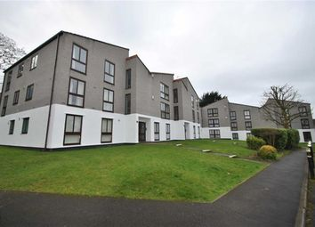 Thumbnail 2 bedroom flat for sale in Southfield Court, Westbury-On-Trym, Bristol