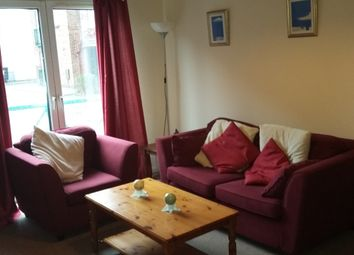 Thumbnail 2 bed flat to rent in Monmouth House, Mannheim Quay, Swansea