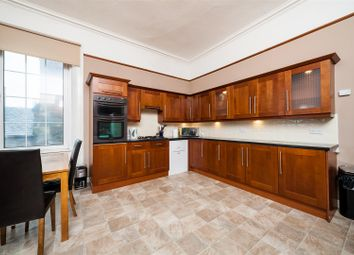 Thumbnail 3 bedroom flat for sale in Kings Place, Perth