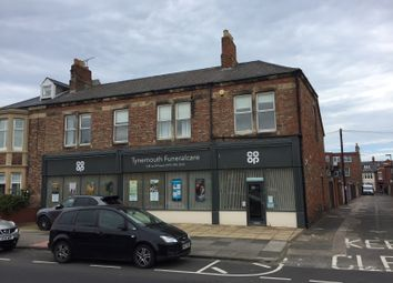 Thumbnail Leisure/hospitality for sale in Percy Park Road, Tynemouth