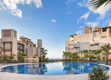Thumbnail 2 bed apartment for sale in Bahia De La Plata, Estepona, Málaga, Andalusia, Spain