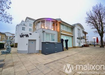 Thumbnail 1 bed detached house for sale in Point Pleasant, Wandsworth