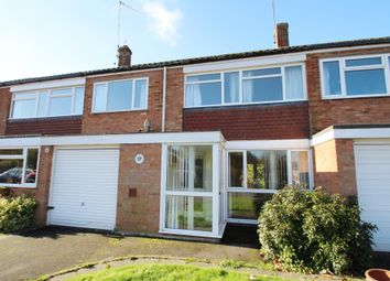Thumbnail 3 bed terraced house for sale in Witchell, Wendover, Aylesbury