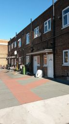 Thumbnail Room to rent in The Broadway, Bexleyheath
