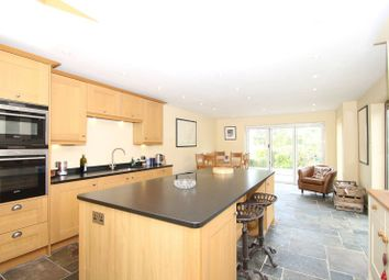3 bed semi-detached house for sale in Mount Pleasant, West Horsley, Leatherhead KT24