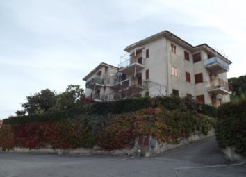 Thumbnail 2 bed apartment for sale in Parco Torre, Santa Maria Del Cedro, Cosenza, Calabria, Italy