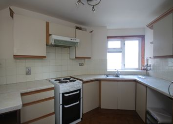 Thumbnail 3 bedroom end terrace house for sale in Cromwell Street, Dudley