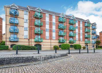 Thumbnail 2 bed flat to rent in Ambassador House, Trawler Road, Maritime Quarter