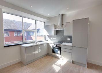 Thumbnail 1 bed flat to rent in Pavilions Court, Trowbridge