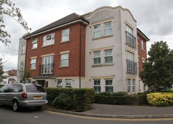 Thumbnail 1 bed flat to rent in Tobermory Close, Langley, Slough