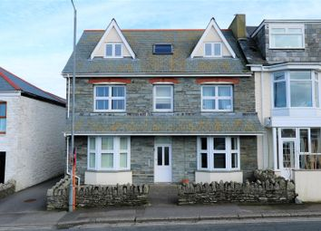 1 bed flat for sale in Tower Road, Newquay TR7