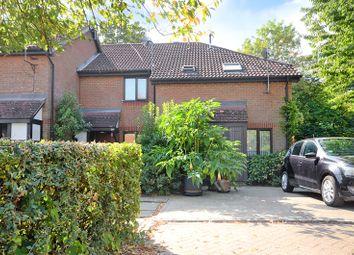 1 bed property for sale in Langshott, Horley, Surrey RH6