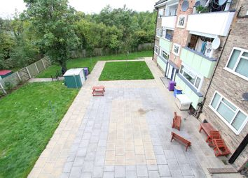 Thumbnail 2 bed flat for sale in The Green, Stoneycroft, Liverpool