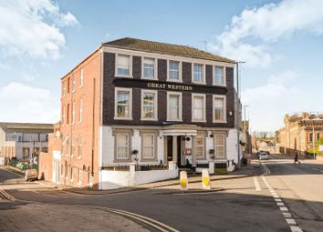Thumbnail Studio to rent in Shrub Hill Road, Worcester