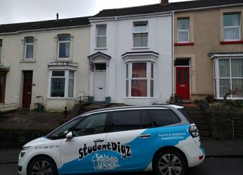 5 bed property to rent in Rhyddings Park Road, Brynmill, Swansea SA2