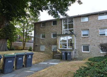 Thumbnail 1 bed flat to rent in Purbrook Gardens, Purbrook, Waterlooville