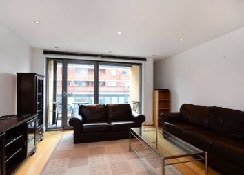 Thumbnail 1 bed flat to rent in Vauxhall Bridge Road, Pimlico