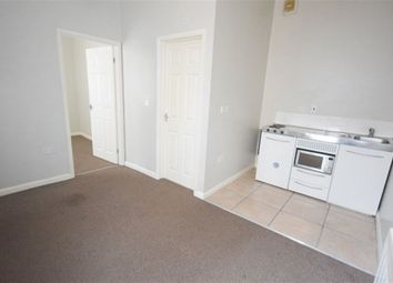 Thumbnail 1 bed flat to rent in Dale Street, Seafield Court, South Shields