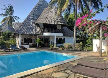 Thumbnail 3 bed detached house for sale in Diani Beach, Kwale County, Kenya