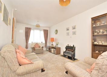 Thumbnail 1 bed flat for sale in Avonlea Court, Cloverdale Drive, L/Green