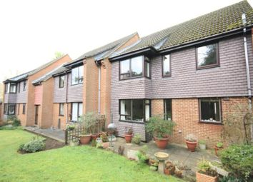 Thumbnail 1 bed flat to rent in The Beeches, Bramley, Surrey