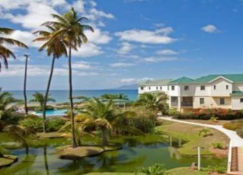 Thumbnail 2 bed villa for sale in Clifton Estate, Charlestown, St. Kitts & Nevis