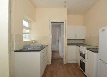 Thumbnail 2 bed flat to rent in Balfour Street, Bensham, Gateshead, Tyne And Wear