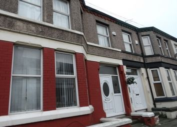 Thumbnail 3 bedroom property to rent in Chudleigh Road, Old Swan