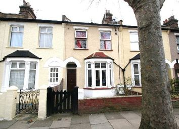 Thumbnail 2 bed terraced house to rent in Chester Road, Edmonton Green