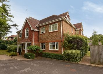 Thumbnail 3 bed flat for sale in Hobbs End, Henley-On-Thames
