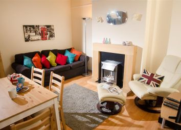 Thumbnail 3 bed property to rent in Chatsworth Road, Lancaster