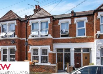 3 bed maisonette to rent in Nutwell Street, Tooting, London SW17