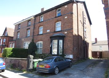 Thumbnail 6 bed property for sale in Alexandra Road, Prenton